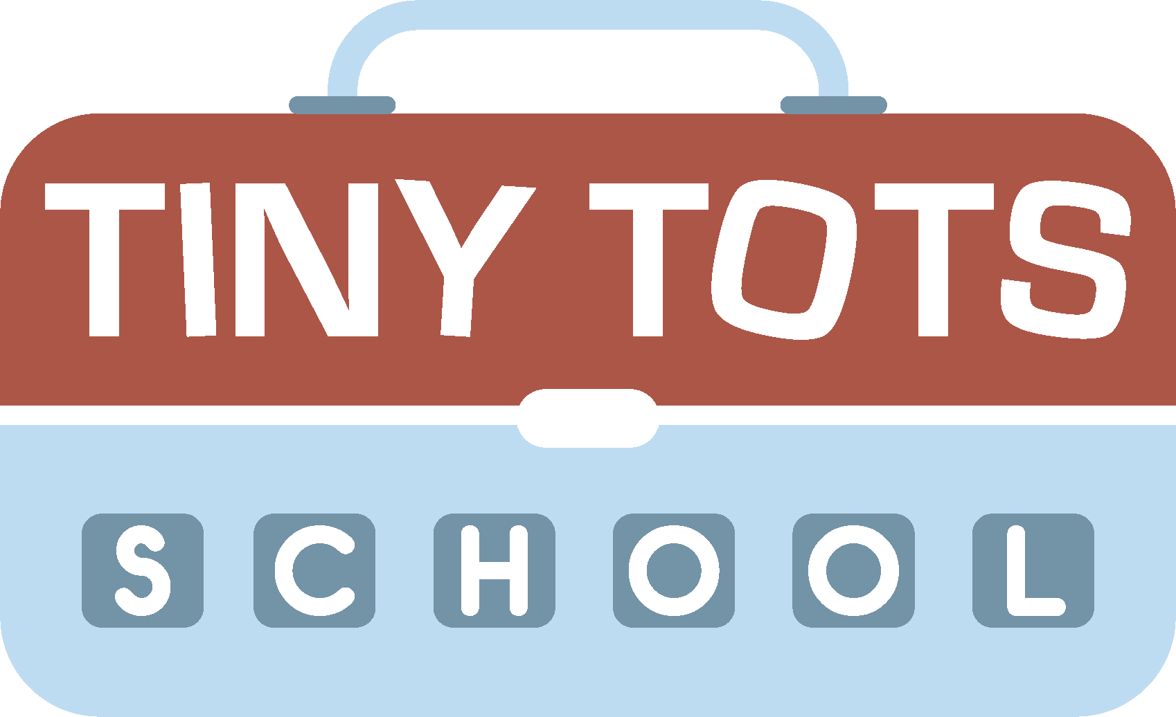 Tiny Tots School